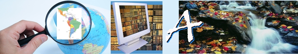 Bibliotteca virtual